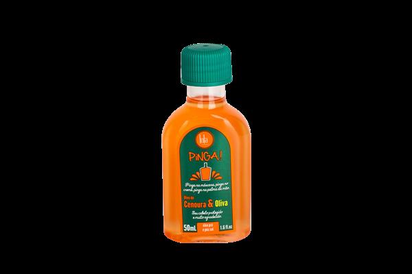 0023714 lola pinga cenoura e oliva oleo 50ml vegan 600