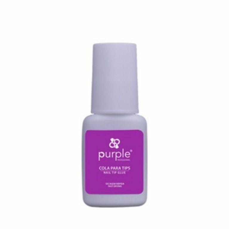 P312_Purple_Cola