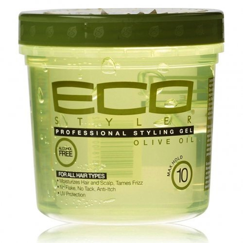 eco styler olive oil gel 236ml a23601 500x500 1