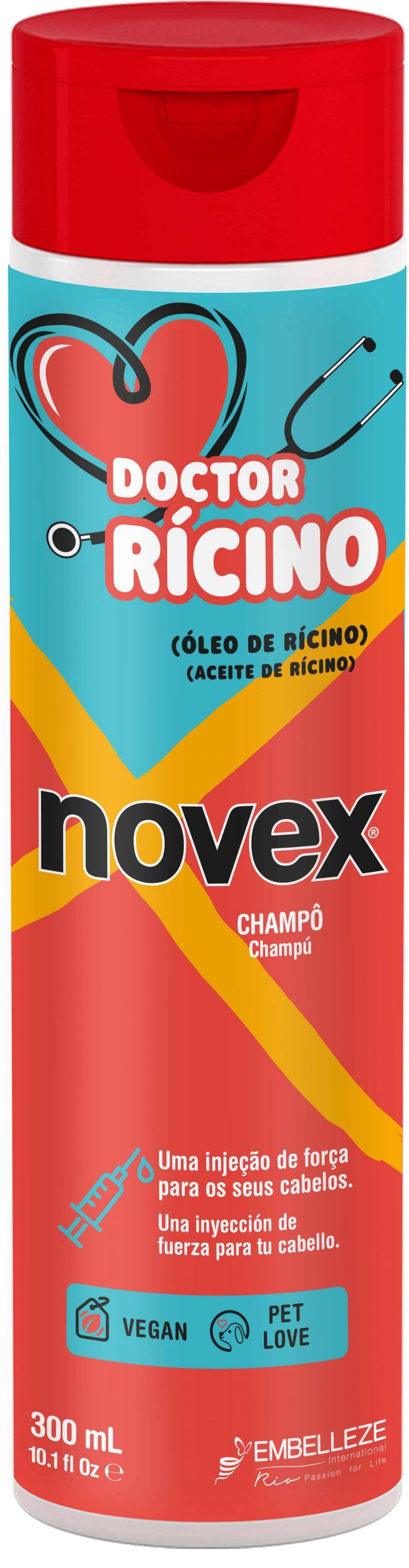 7121 Champô Novex Doctor Rícino 300mL scaled