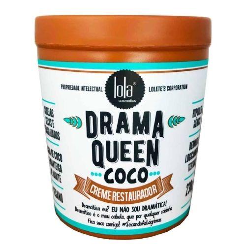 Lola Drama Queen