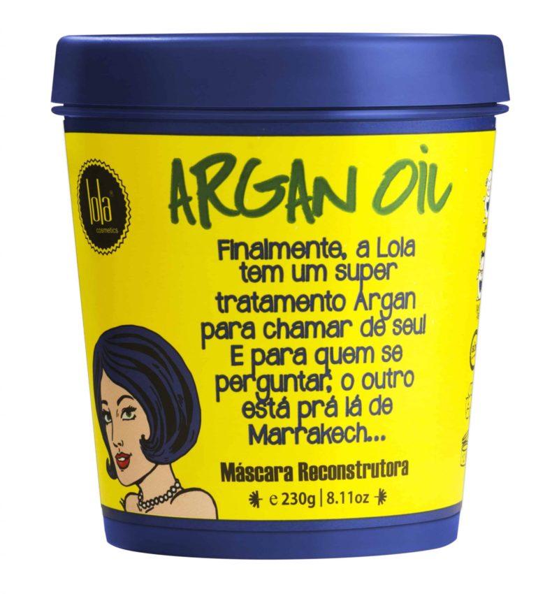argan oil máscara 9201 scaled