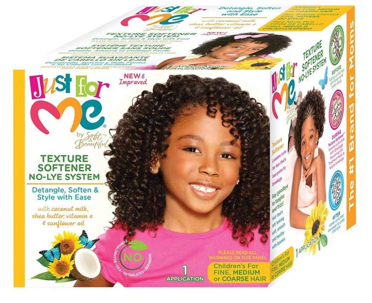 Just For Me Texture Childrens Medium