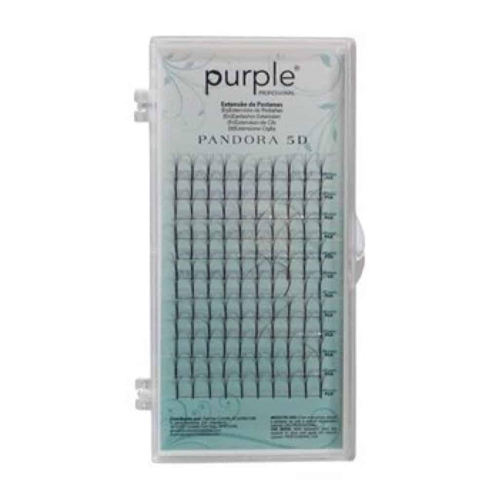 0019135 purple pestanas pand5d c 9 13007mm p316 350