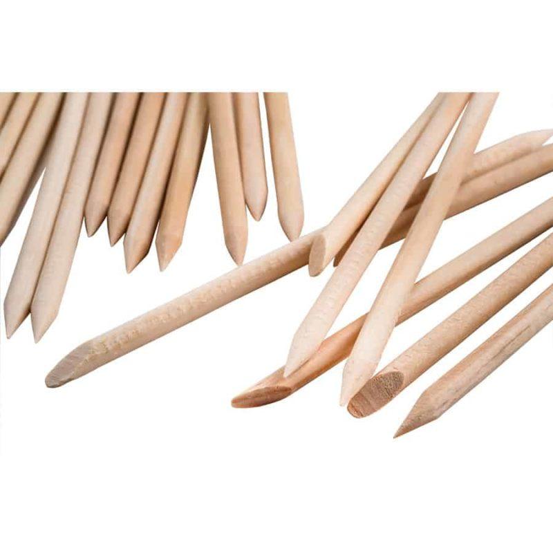 4257 palitos de madeira chanfro 31598014766 814887