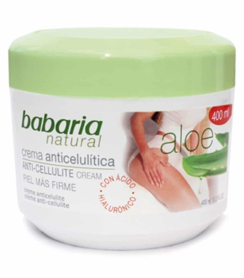 Babaria Creme Anti Celulite 1050x1200 1