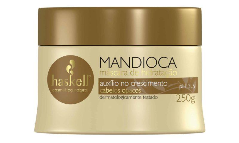 Mascara Mandioca 250g WEB scaled