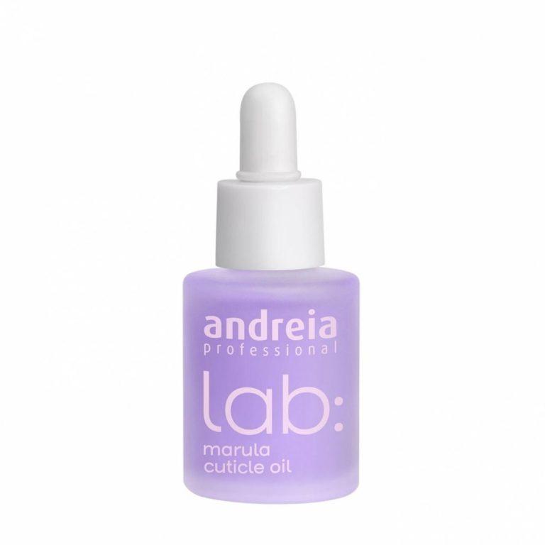 Andreia lab marula cuticle oil 10.5ml