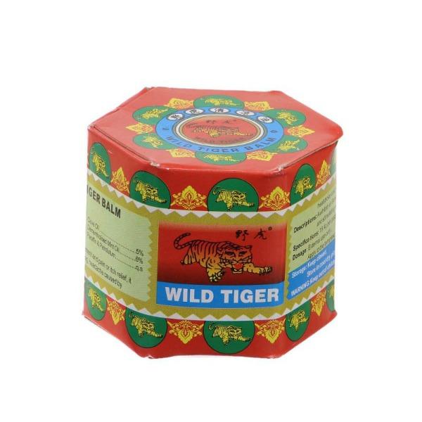 balsamo de tigre vermelho1