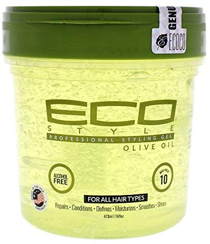 473ml olive