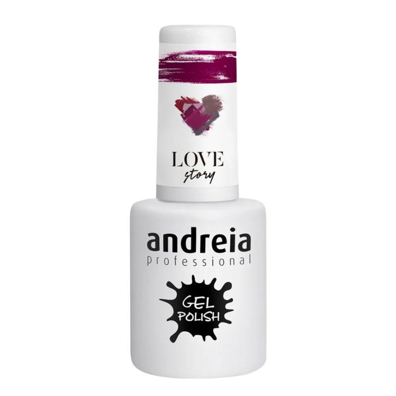 andreialove 1