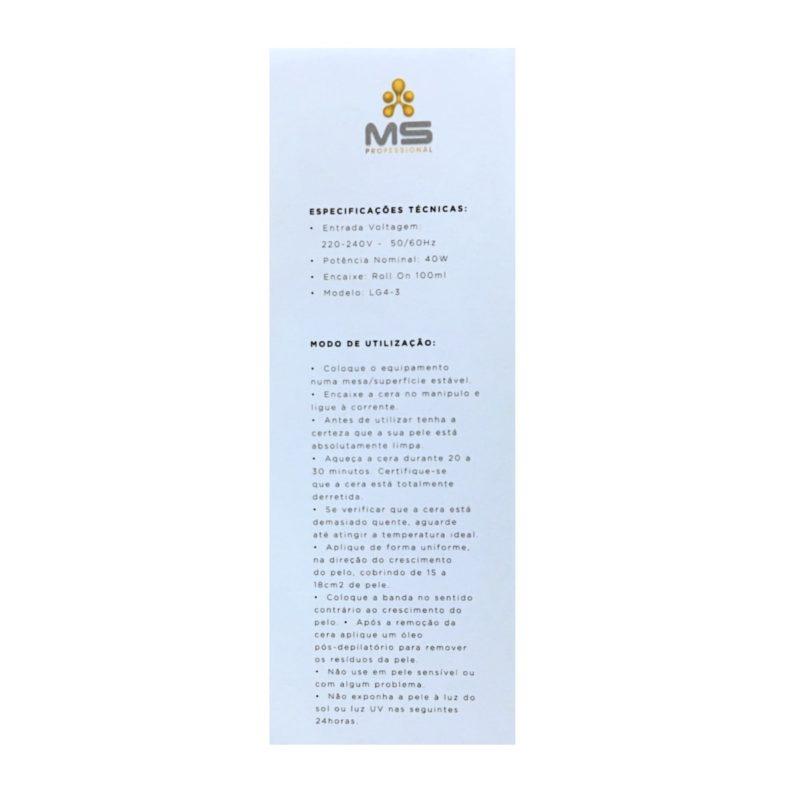 ms009 1
