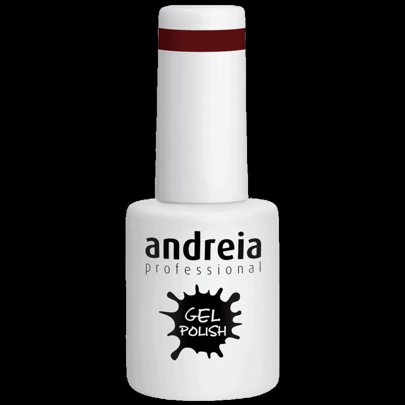 Andreia Verniz Gel 283