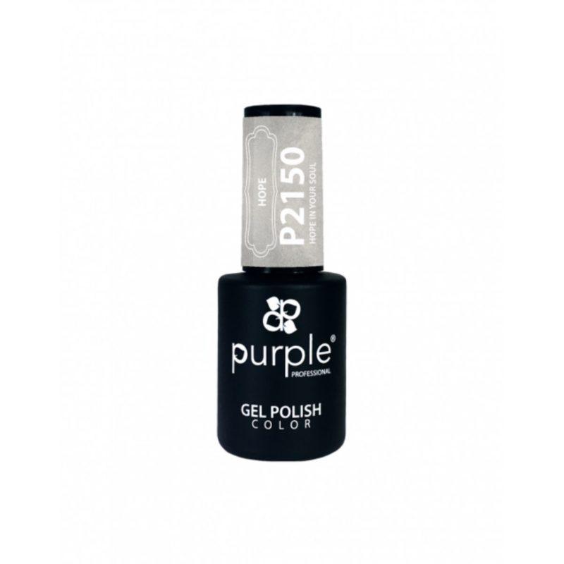 Prurple Verniz P2150
