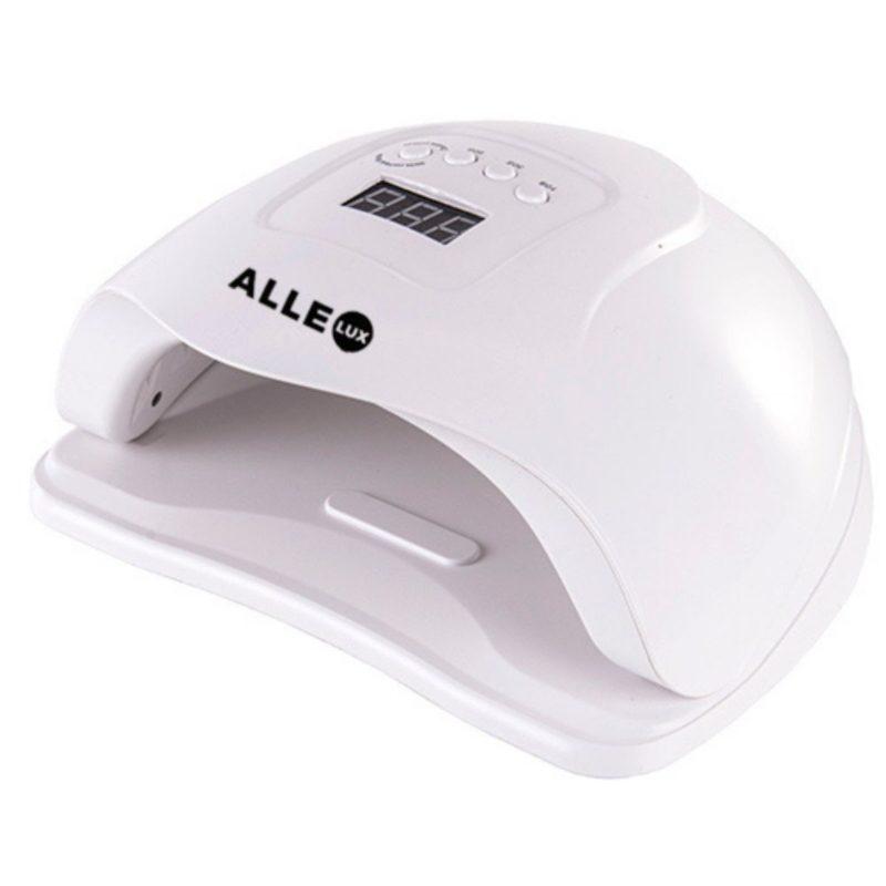 Allex 5 Plus Catalizador UV/LED 120w
