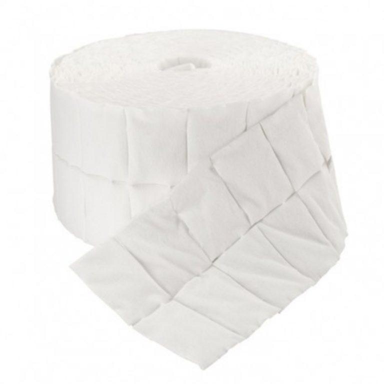 Compressa Celulose 1000 unidades