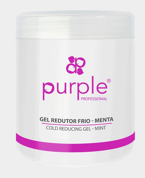 0029220 purple gel redutor menta kg efeito frio 600 1