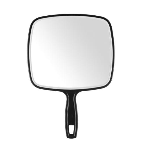 Eurostil Espelho Retangular