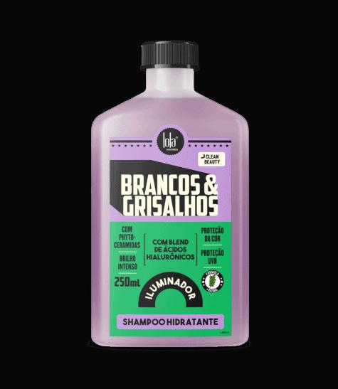 brancos-e-grisalhos-shampoo-hidratante-250ml
