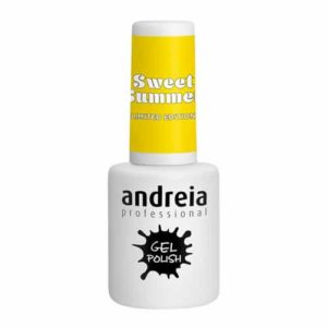 Andreia-Verniz-Gel-Sweet-Summer-SW2