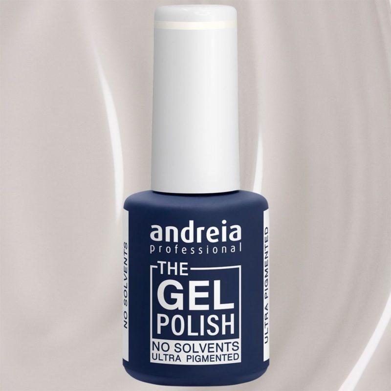 Andreia Verniz Gel Polish G02 10,5ml