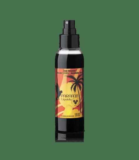 Real Natura Parafina liquida 100ml
