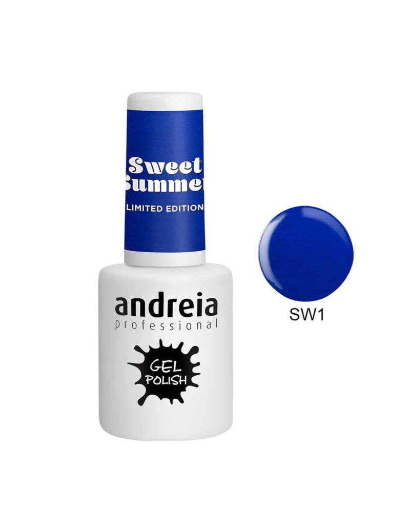 verniz-gel-andreia-sw1-sweet-summer-edicao-limitada