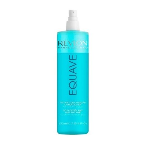 Equave instant beauty hydro nutritive
