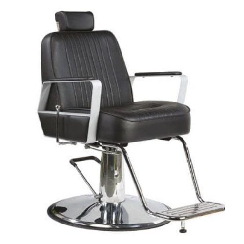 Mirplay Cadeira de Barbeiro
