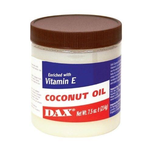 Dax Pomada Coco