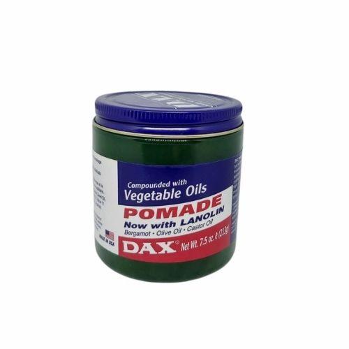 Dax Pomada