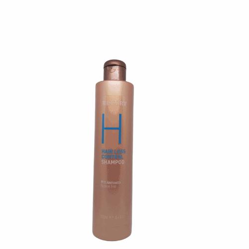Risfort shampoo