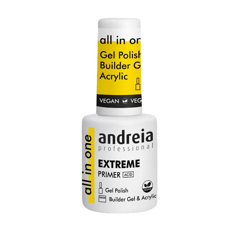 Andreia Extreme Primer
