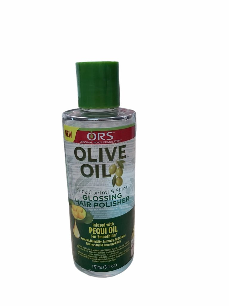 ORS Olive
